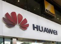 Huawei P9 svelate specifiche tecniche