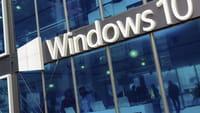 Windows 10 Anniversary Update ad agosto?