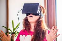 CES 2016 al via preordini Oculus Rift