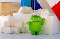 LG G3 arriva update Android Marshmallow