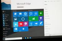 Windows 10 rilasciata build 10586.122