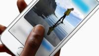 iPhone 6S, ecco le novità Apple