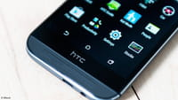 HTC One A9 riceve Android 7.0 Nougat