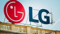 LG G6 sarà totalmente impermeabile?