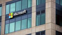 Windows 10 build 14905 Redstone 2