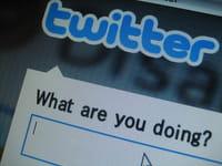 Anche Twitter preda di cyber attacchi