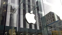 iOS 9.3.3 Apple rilascia beta 2