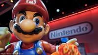 Super Mario Run in arrivo su Android