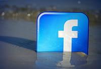 Facebook vi dirà se il Governo vi spia