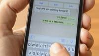 WhatsApp arriva la citazione messaggi