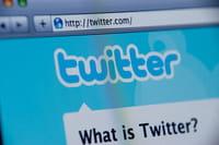 Twitter lancia Moments e sfida Flipboard