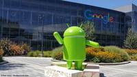 Sharp X1 Android One annuncio ufficiale