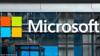 Surface Studio nuovo AIO Microsoft?