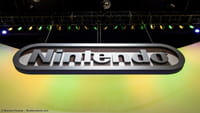 Nintendo NX arriverà il 21 ottobre?