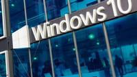 Windows 10 codice sorgente finito online