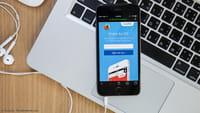 Firefox Focus navigazione sicura su iOS