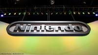 Nintendo Switch nuovi rumors dal web