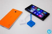 Aggiornamento Windows 10 Mobile nel 2016