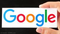 Google Pixel XL nuovo render su Twitter