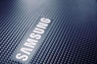 Nel 2016 arriverà il Samsung pieghevole