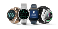 Android Wear 2.0 nuova developer preview