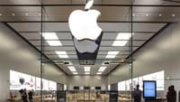 iOS 10 download al via dal 13 settembre