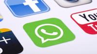 WhatsApp PC e Mac arriva app ufficiale