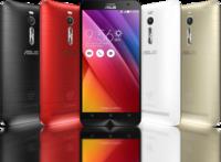 ZenFone Max, lo smartphone dalla super batteria