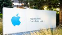 Apple apre account Twitter ufficiale