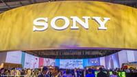 Sony Xperia XR diffusi render sul web
