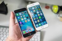 iPhone 7 più sottile e senza tasto Home