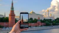 CCM è adesso disponibile in russo