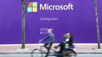 Windows 10 Anniversary Update le novità