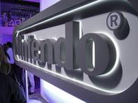 Nintendo NX verrà presentata a giugno?