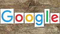 Google rimuove App Launcher da Chrome