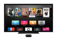 Apple TV arriverà a settembre