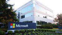 Windows 10 Mobile build 10586.545 update