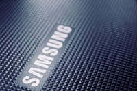 Samsung Galaxy S7 in arrivo nel 2016