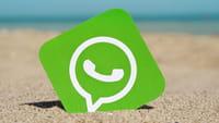 WhatsApp per PC e Mac presto app desktop