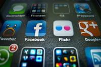 Partnership Google e Facebook su Android