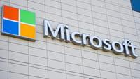 Microsoft Surface Phone arriverà nel 2017