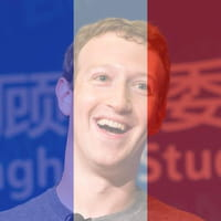 Facebook estende l'uso di Safety Check
