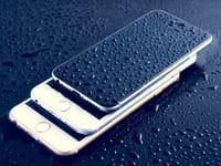 iPhone 7 nuovi rumors dal web