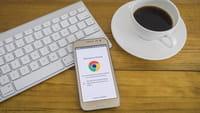 Google Chrome 62 novità aggiornamento