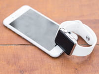 Nel 2016 mini iPhone e Apple Watch 2