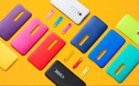 Motorola, ecco Moto G e Moto X