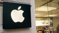 iPhone 2017 avrà display OLED curvo?