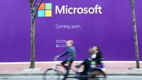 Windows 10 Redstone 3 2017 ecco conferma