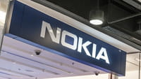 Nokia D1C svelato render su Weibo