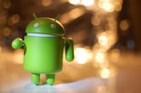 Android N arriva la developer preview